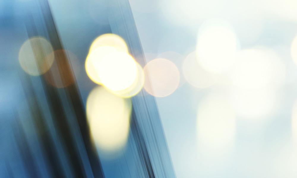 refinancing-spot