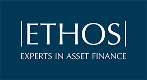 Etho Asset Finance logo