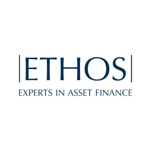 Ethos Asset Finance Limited